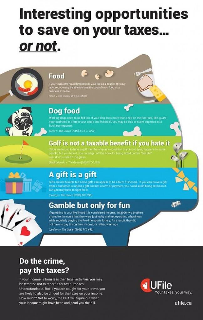 InterestingTaxOpportunities_Infographic_UFile(1)