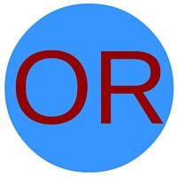 The Organised Redhead blog(1)