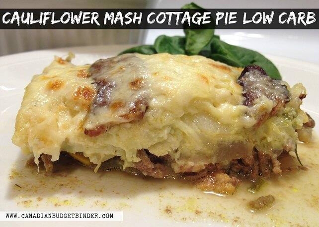 cauliflowermashcottagepie (1)