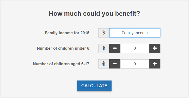how would you benefit
