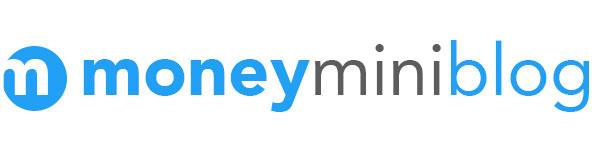 moneyminiblog-logo