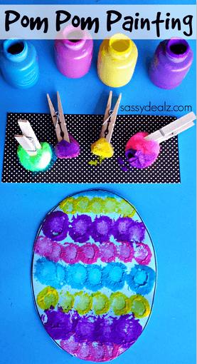 pom-pom-easter-egg-craft(1)