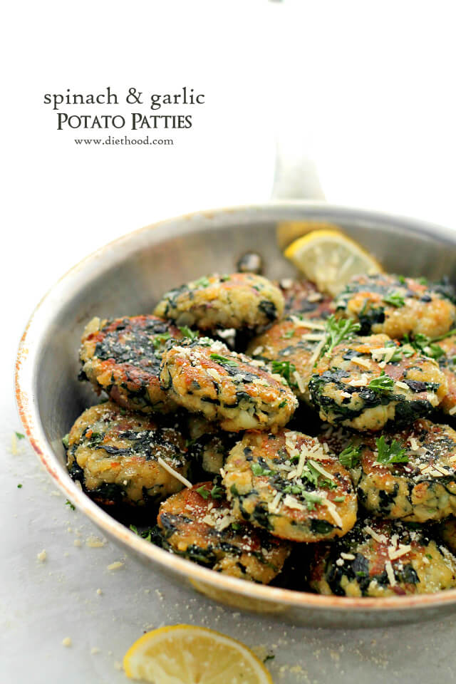 Spinach-and-Garlic-Potato-Patties(1)