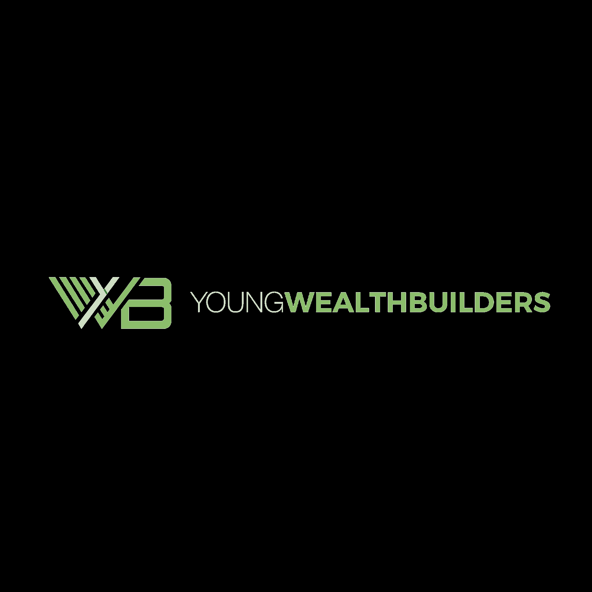 Young Wealth Builders