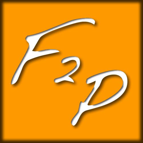 free 2 pursue