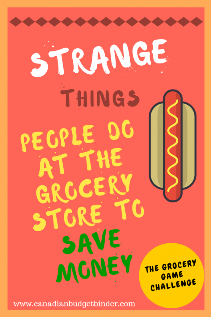strange things people do at the grocery store to save money(1)