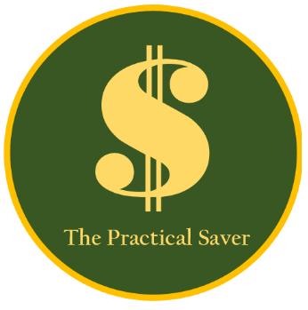 The Practical Saver