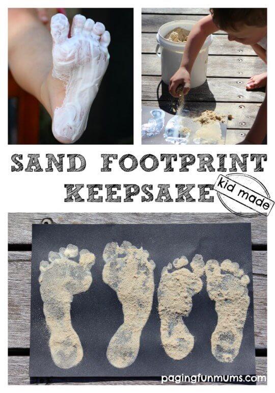 Easy-Sand-Footprint-Keepsake(1)