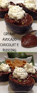 CREAMY avocado chocolate pudding 3(1)