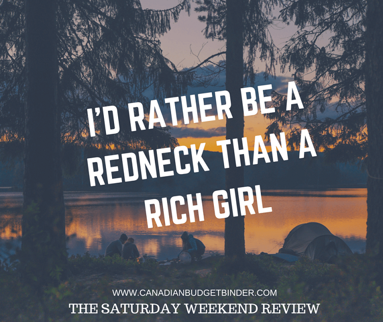 Free redneck dating site