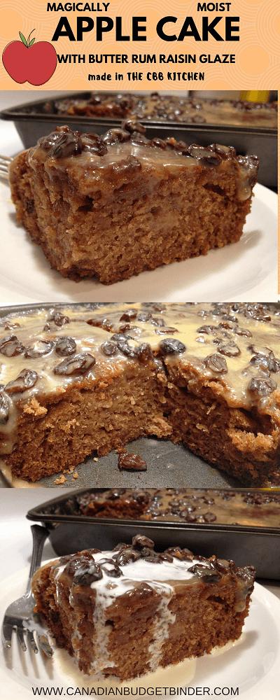 MAGICALLY MOIST APPLE CAKE TALL(1)