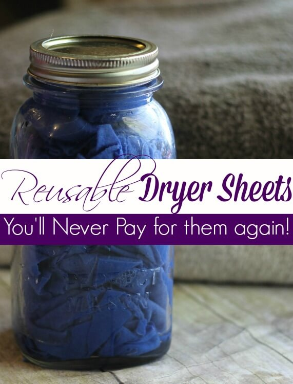 diy-reusable-dryer-sheets(1)