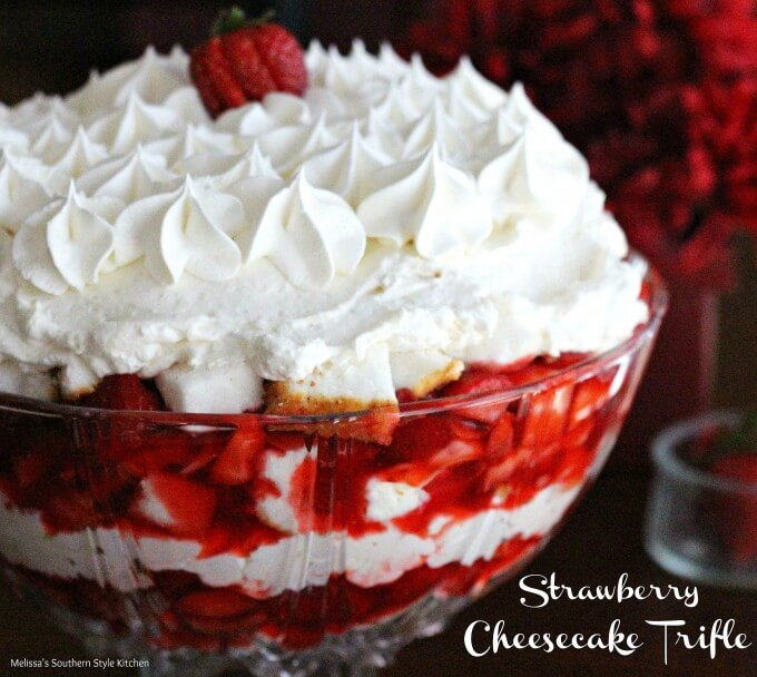 StrawberryCheesecakeTrifle-001-680x608(1)