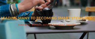 smart stewards blog
