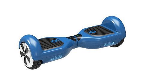 hoverboard canada