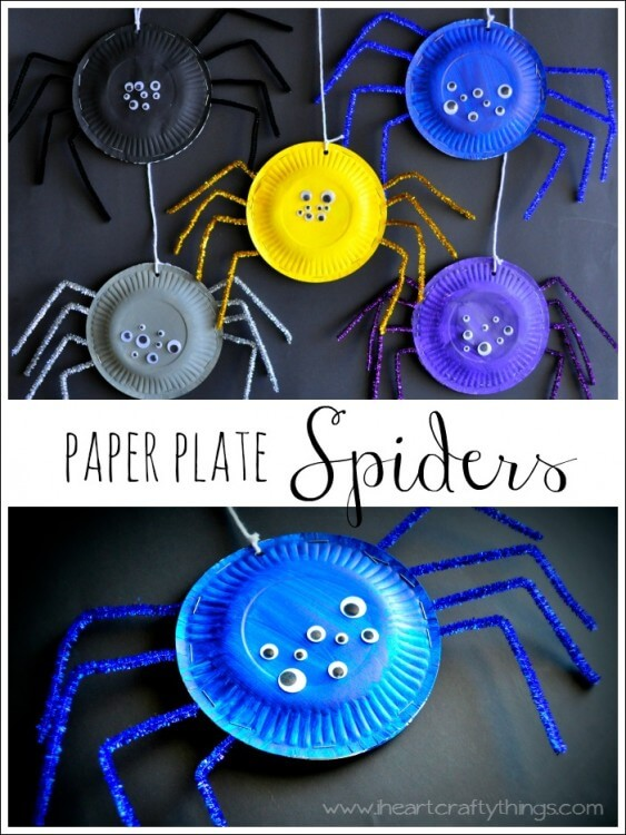 paperplatespiders-563x750