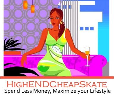 highend-cheapskate-blog