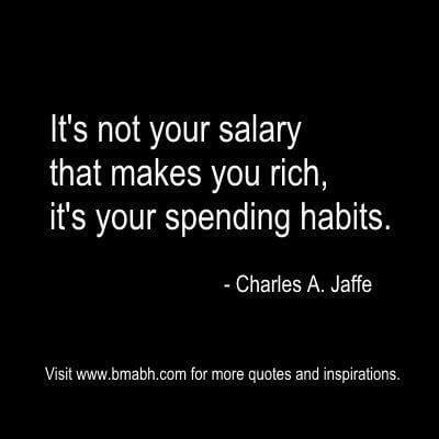 its-not-your-salary-that-makes-you-rich-its-your-spending-habits