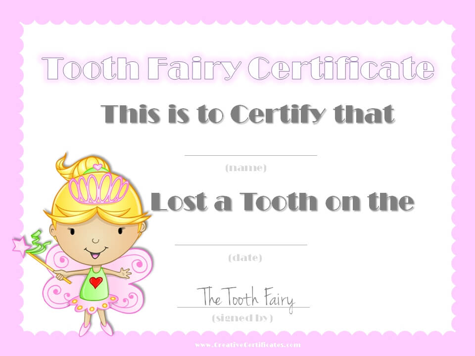tooth-fairy-certificate-51