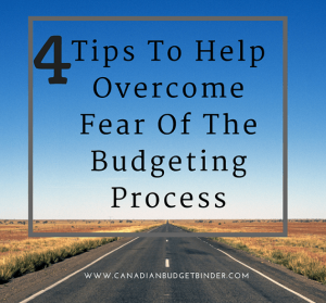 4-steps-to-help-overcome-the-budgeting-process
