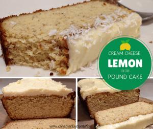 cream-cheese-lemon-pound-cake-low-carb-4