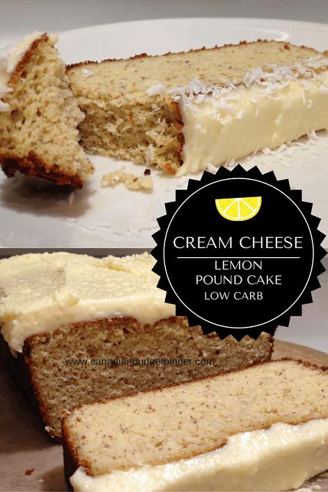 cream-cheese-lemon-pound-cake-low-carb