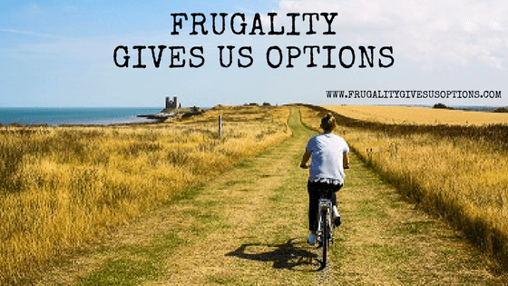 frugality-gives-us-options