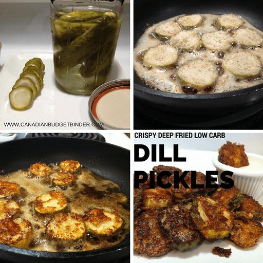 guilt-free-crispy-deep-fried-pickles-how-to-make