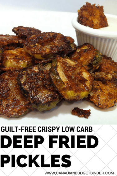 guilt-free-crispy-deep-fried-pickles