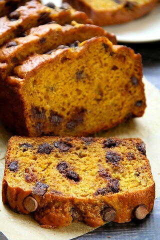 greek-yogurt-pumpkin-banana-bread2