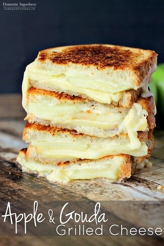 apple-and-gouda-grilled-cheese-allyson