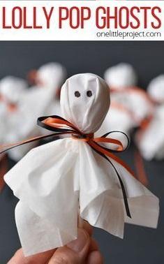 diy-lolipop-ghosts