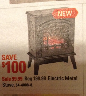 electric-fireplace-canadian-tire