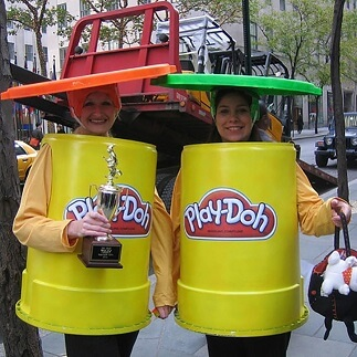 playdoh-halloween-costume-diy