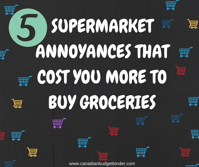 supermarketannoyances-cost-you-more-to-buy-groceries