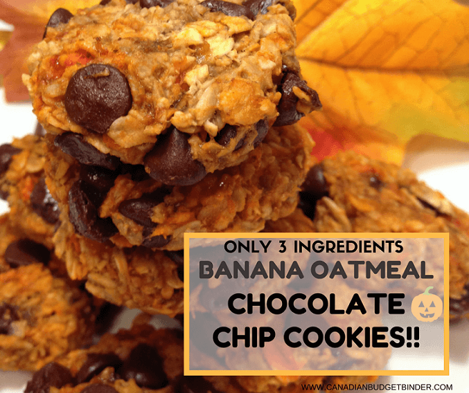 he-easiest-banana-oatmeal-chocolate-chip-cookies-ever-4