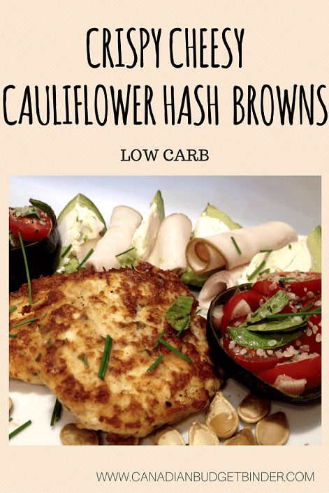 keto cheesy-cauliflower-hash-browns-low-carb-pinterest-2cheesy-cauliflower-hash-browns-low-carb-pinterest-2