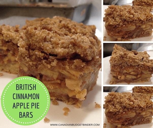 cinnamon-apple-pie-bars-3