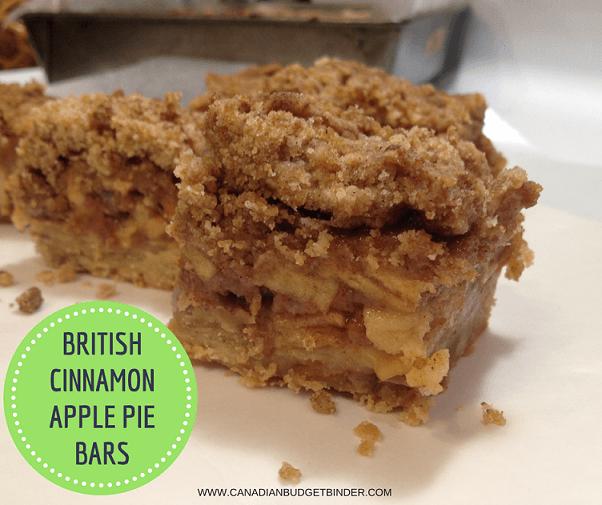 cinnamon-apple-pie-bars-5