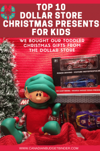 top-10-christmas-presents-at-the-dollar-store-for-kids