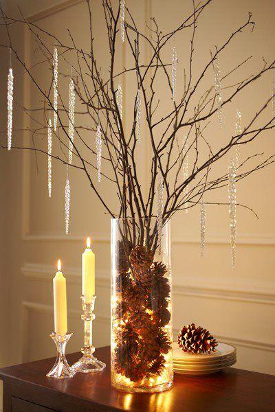fake-christmas-tree-on-a-budget