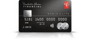 pc-elite-mastercard