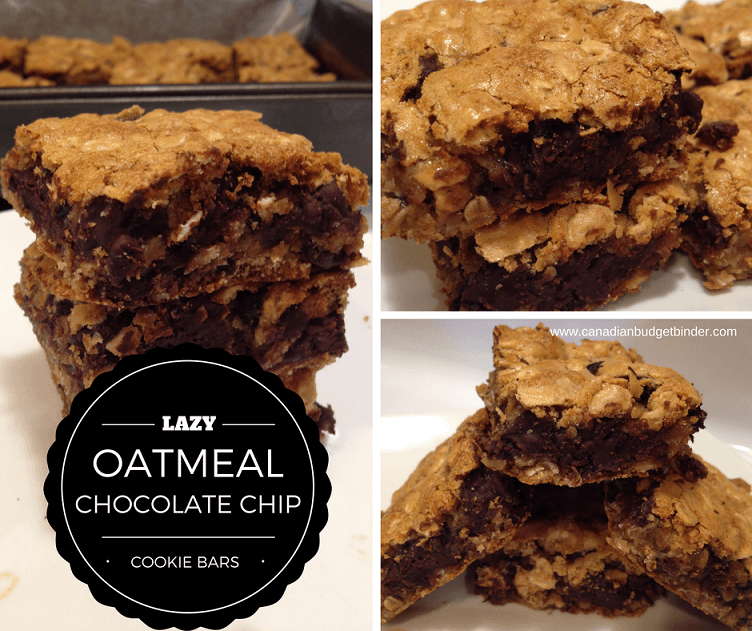lazy-oatmeal-chocolate-chip-cookie-bars-main-fb