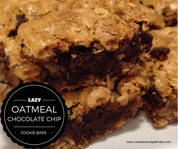 lazy oatmeal chocolate chip cookie bars main-fb-png-2