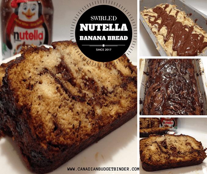 SWIRLED NUTELLA BANANA BREAD MULTI 2