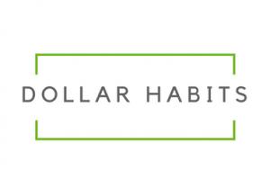 Dollar Habits Logo