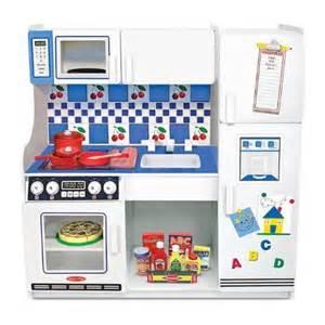 melissa and doug kitchen photo