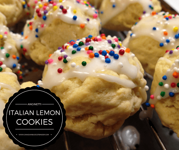 anginetti italian lemon cookies fb. 2