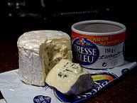 193px-Bleu_de_Bresse_cheese