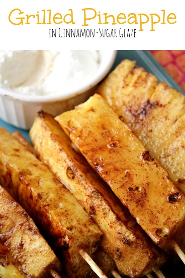 Grilled-Pineapple-Spears_5Pt